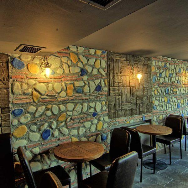 MODA PUB -cafe-duvar-kaplama-panel-ahşap-galeazza