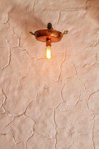 THE BOŠNJAK MUTFAK - iç cephe dış cephe duvar kaplama panel dizayn taş kalahari ravelle