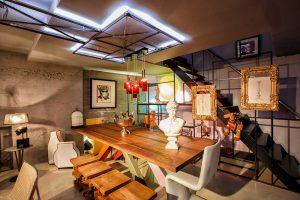 GALLERIA CASABO -mağaza-showroom-duvar-kaplama-panel-beton-galita