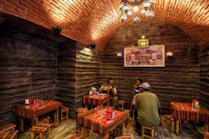 KRAL KOKOREÇ duvar tavan tonoz kaplama panel tuğla tonoz kerme, ahşap rustika