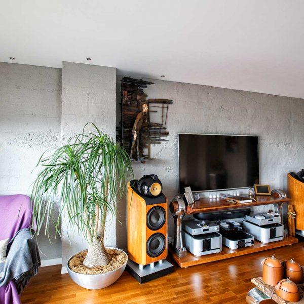 KONUT -ev-salon-duvar-kaplama-panel-beton-galita
