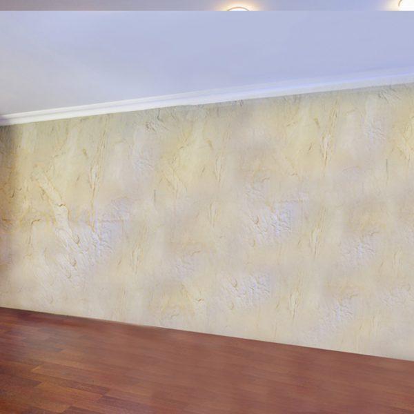 SİSAN YÖNETİCİ OFİSİ - iç cephe duvar kaplama dizayn kaya görünümlü panel palashke